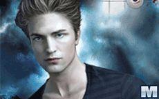 Viste a Twilight
