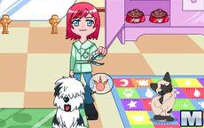 Puppy Center - Tu peluquería de perros