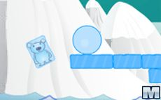 Ice Cube Bear - Level Pack