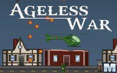 Ageless War
