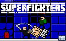 Superfighters