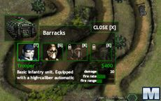 Colony Defenders TD