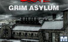 Escape Grim Asylum