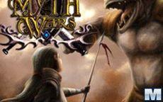 Myth Wars 3