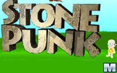 Stonepunk
