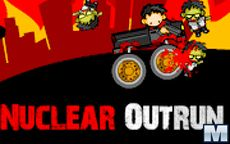 Nuclear Outrun
