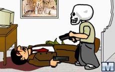 Skullkid
