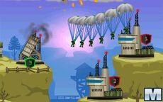 Airborne Wars 2