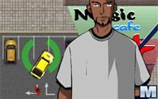 Gangster Life: The Jail Break