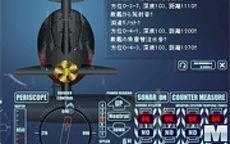 Battle Stations Torpedo