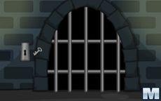 Escape Plan: Ghost House