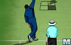 Ultimate Cricket