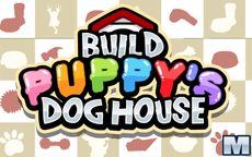 My Puppy House