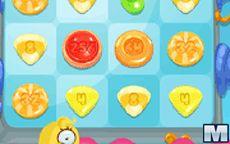 Candy Company