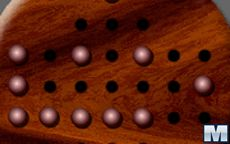 Chinese Checkers 2D Play