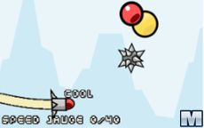 Rocket Madness