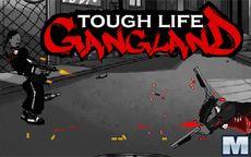 Tough Life