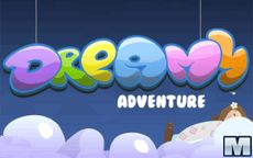 Dreamy Adventure