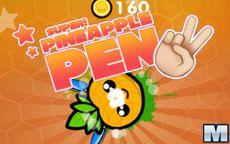 Super Pinapple Pen 2
