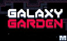 Galaxy Garden