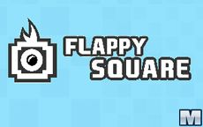Flappy Square