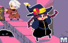 Witch N'Wiz