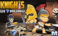 Knights Diamond