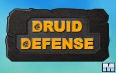 Druid Defense