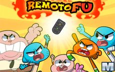 RemotoFu