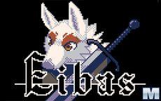 Eibas