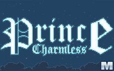 Prince Charmeless