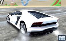 Madalin Cars