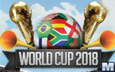 World Cup Keep Cup