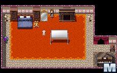 Dogventure Quest 2 Rising Revengeance