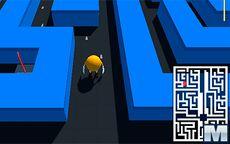 Poke Mania 2 Maze Master
