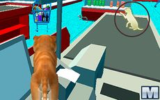 Dog Simulator Puppy Craft