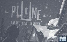 La olvidada carta de Navidad