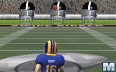 Super Bowl Tic Tac