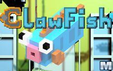 Claw Fish