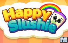Happy Slushie