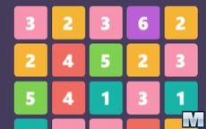 3 in 1 Puzzle