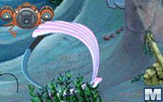 Scooby Doo Neptune's Nest