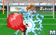 Penaltis extremos