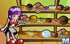 Cookie Tycoon