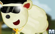Sheepster
