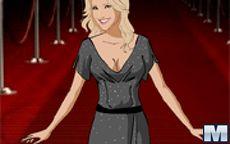Viste a Kate Hudson