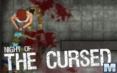 Night Of The Cursed