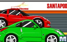 USC Racer