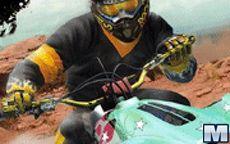 ATV Racer 3