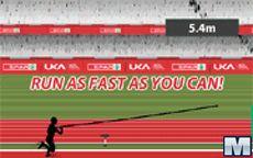 Ultimate Athletics